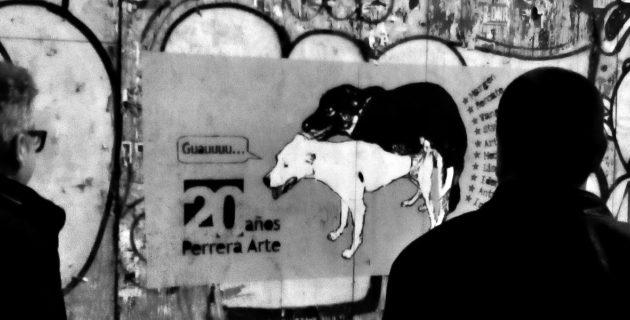 becerro-artista-2
