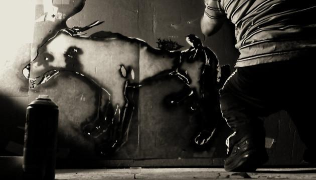 becerro-artista-3