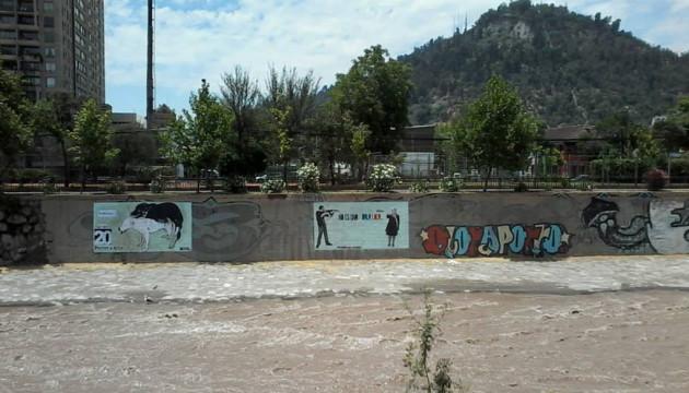 becerro-artista-8