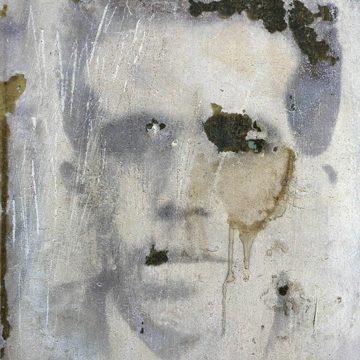 Claudio Pérez, Necrosis 2