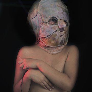 Hija, Cria cuervas, Gabriela Rivera