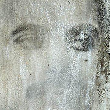 Claudio Pérez, Necrosis 9