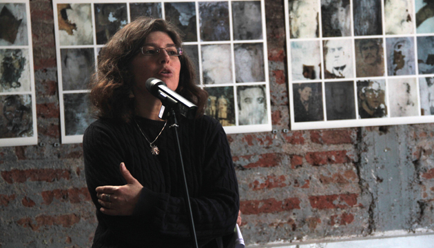 La neuróloga Andrea Slachevsky habló de la memoria