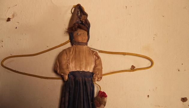 Entre vientos, Rapilermo, Katherine Vergara 1
