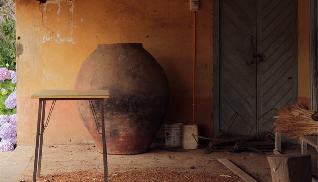 Entre vientos, Rapilermo, Katherine Vergara 4