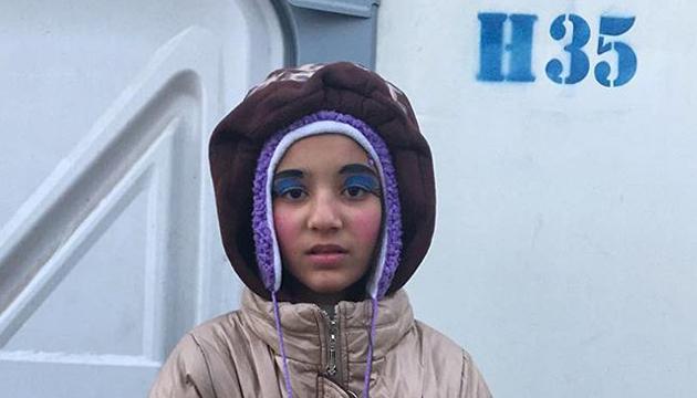 Refugiados en Lesbos, Ai Weiwei, toma 1