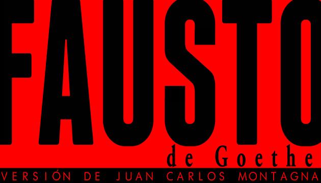 Fausto, el oráculo abre la versión 2017 de Fiebre en la Perrera Arte