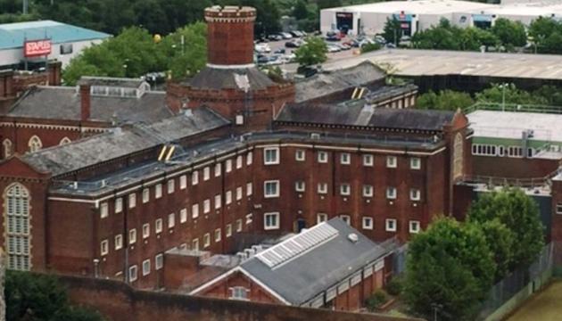 la-prision-de-reading-fue-construida-en-1844-y-funciono-como-tal-hasta-2013