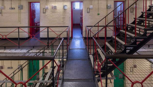 wilde-era-el-prisionero-c33-ocupaba-la-tercera-celda-del-tercer-piso-del-block-c