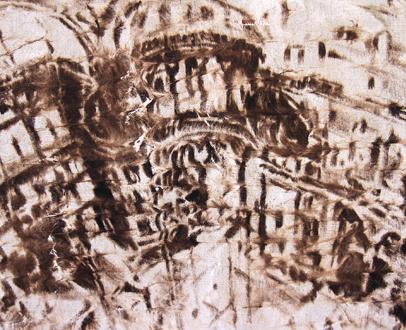 Identidad oculta, Jorge Tacla, toma 2