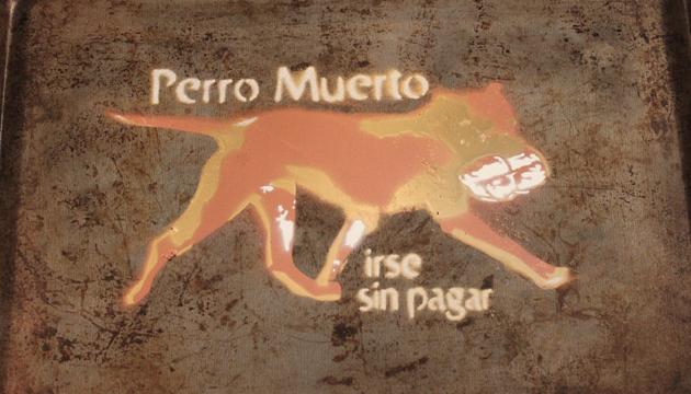 Sabores a la carta, Antonio Becerro, toma 3