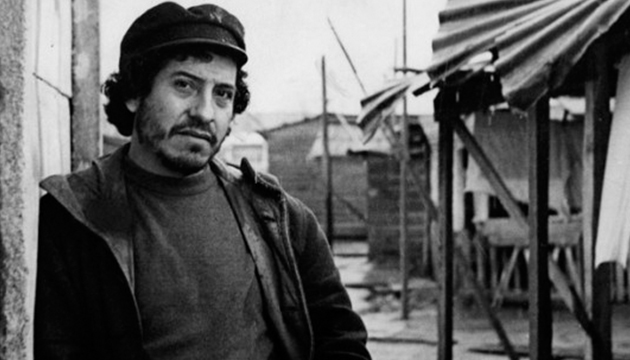 Galaz: Hoy Víctor Jara estaría resistiendo junto a todos nosotros