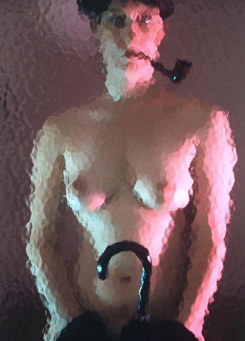 Luis Navarro, toma 6