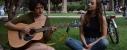 """Amancay Wessel y """"La bicicleta"""" vuelven con más cultura alternativa a Canal 13 Cable"""