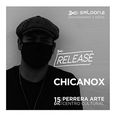 Chicanox
